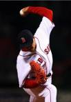 amazing baseball pitcher 2