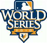 The Business of Baseball and the World Series......How much do they make? (4/4)