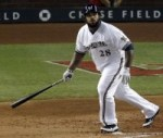 All Star Prince Fielder
