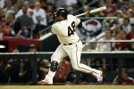 "All Star Sandoval's ""Double"""