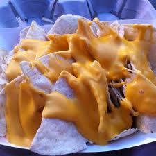 nachos at busch stadium