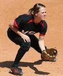 Samantha Posey, Valdosta State Softball
