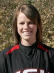 Samantha Posey, Valdosta State