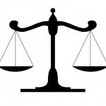 scales of justice 2