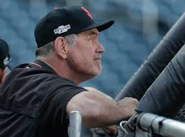 bochy-citifield